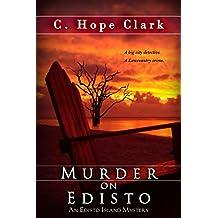 Murder on Edisto: Volume 1 (The Edisto Island Mysteries)