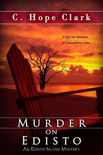 Murder on Edisto: Volume 1 (The Edisto Island Mysteries) by [Clark, C. Hope]