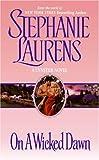 On a Wicked Dawn, Stephanie Laurens, 0060002050