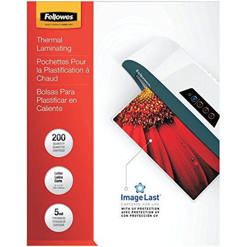 fellowes-thermal-laminating-pouches-imagelast-letter-size-5-mil-200-pack-5245301