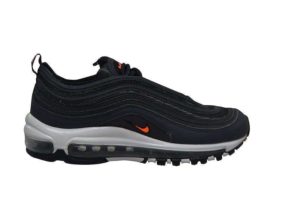 Perfekt Nike Air Max Motion LW SE # W3m71 | Schuhe Nike