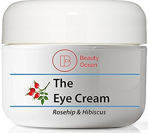 Cheap Eye Cream For Dark Circles - 3