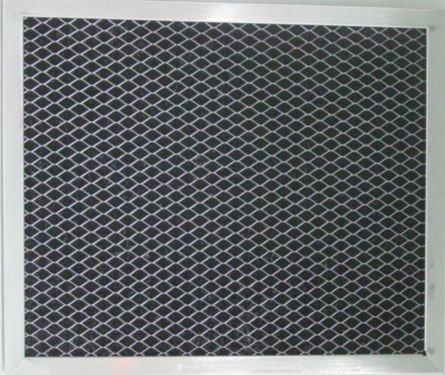 Whirlpool Microwave Filter Hood 4378584