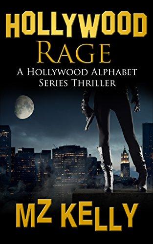Download PDF Hollywood Rage