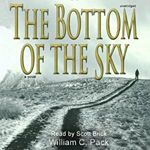 The Bottom of the Sky Audiobook