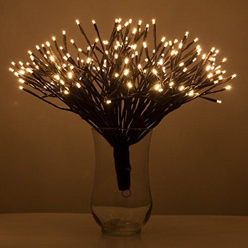 Unusual Led Lights