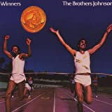 Winners /  Brothers Johnson
