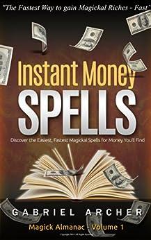 money magick ebook