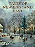 Tales of New England Past, Gene Smith, 1555212298
