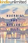 Hvernig �a� byrja�i allt (Icelandic E...