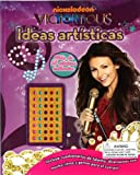 Victorious Ideas artisticas (Spanish Edition)