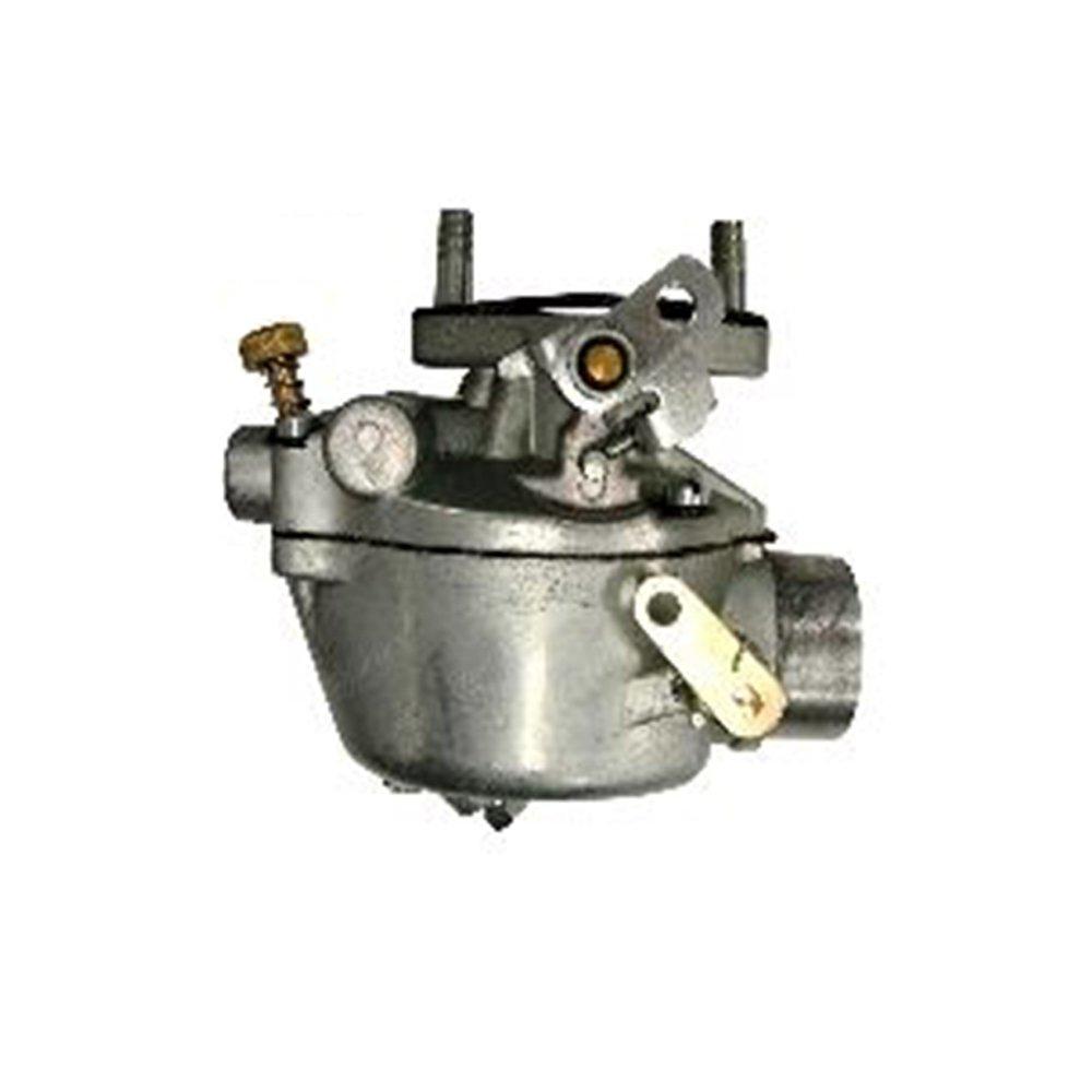 533969m91 Carburetor For Massey Ferguson To35 35 40 50 1953 To30 Tractor Wiring Diagram F40 135 450 202 204 Industrial Scientific