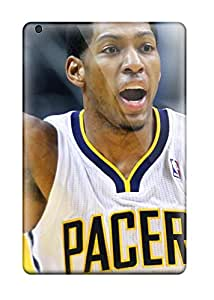 Discount indiana pacers nba basketball (1) NBA Sports & Colleges colorful iPad Mini 2 cases 7146024J539935891