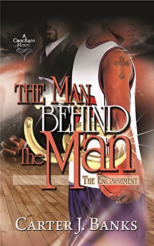 The Man Behind The Man: The Engagement
