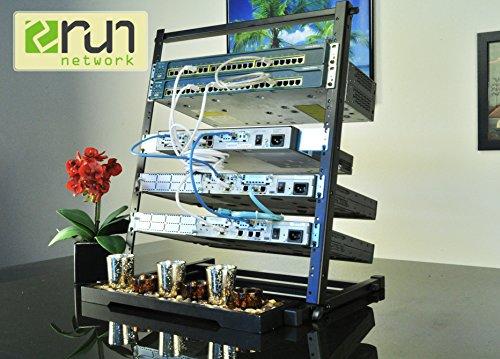 cisco-ccna-ccent-ccnp-ccie-massive-lab-kit-ccna25-free-rack-200-101-100-101