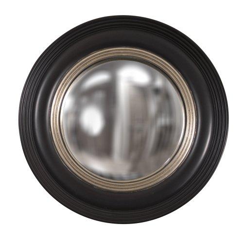 Howard Elliott 51276 Mirror Silver product image