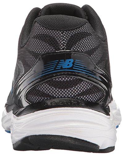 black Balance Outdoor Uomo Sportive Running New Scarpe Multicolore 0FTB8q