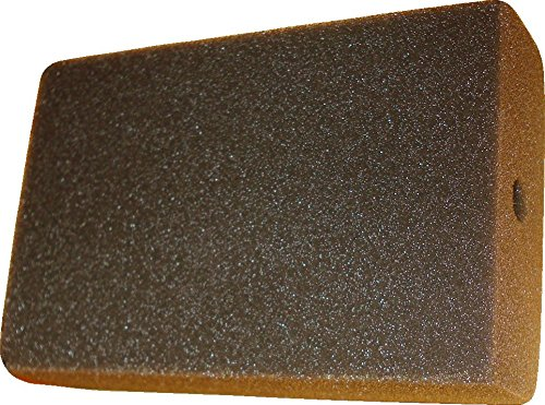 Honda SL70 XL70 CT70 CT 70 ATC70 Air filter OEM for sale  Delivered anywhere in USA