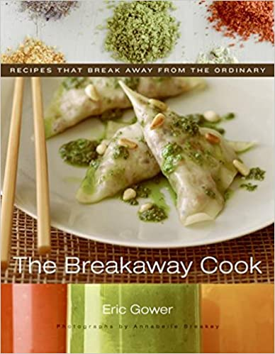 Download e books quick easy chinese 70 everyday recipes pdf the breakaway cook recipes that break away from the ordinary forumfinder Images