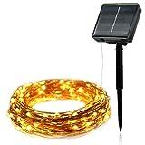 best 220V Floor Lamp