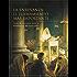 La Enseñanza: El llamamiento más importante- Guía de consulta para la enseñanza del evangelio (Spanish Edition)