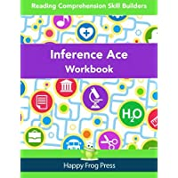 Inference Ace Workbook