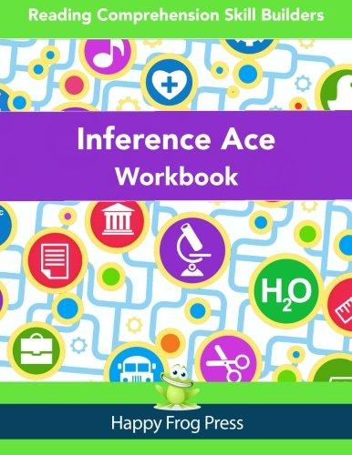 Ace Workbooks - 5
