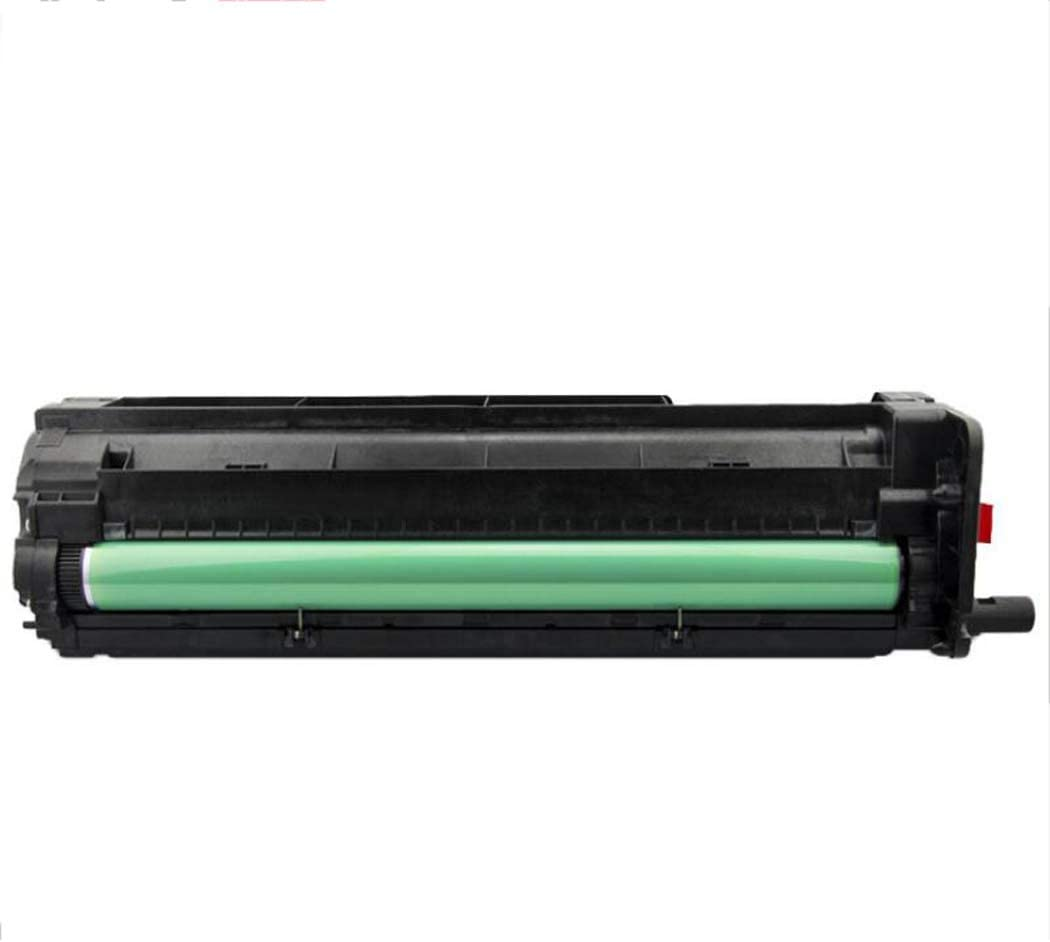 Compatible with HP CF257A toner cartridge M436n drum assembly M433A drum hp57A imaging drum,Black