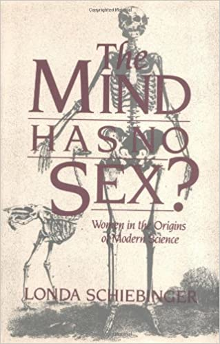 sex in the mind