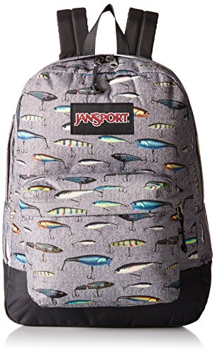 Jansport Outdoor Collection - 4