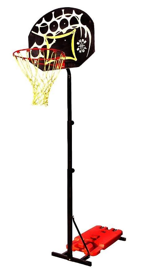 Sure Shot EasiShot - Tablero de Baloncesto Infantil: Amazon.es ...