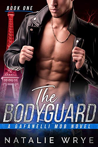 Free - The Bodyguard