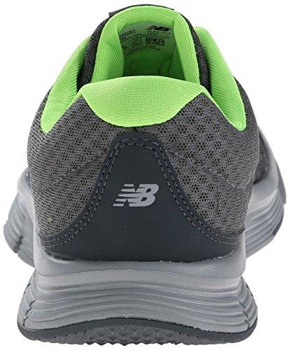 Los Nuevos Mens Equilibrio M775v1 Zapatos Corrientes Críticas LQDYO3