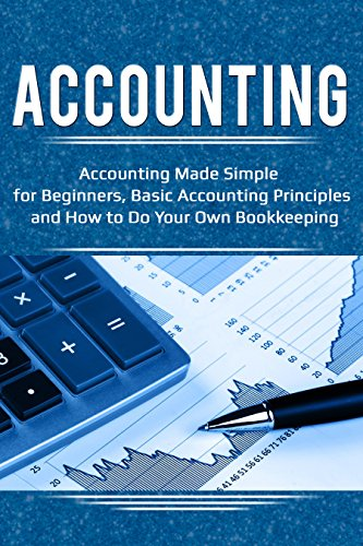 Ebook Accounting Made Simple