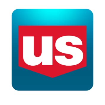 Amazon com: U S  Bank: Appstore for Android