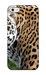 gloria crystal's Shop Jaguar Fashion Tpu 5/5s Case Cover For Iphone 1452961K40647983
