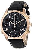 Bulova Men's 97B122 Precisionist Chronograph Watch