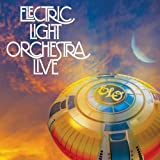 Live by Electric Light Orchestra (2013-04-23)