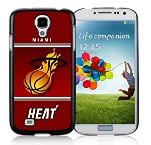 High-quality Durability Case For Samsung Glass S4 Cover (miami Dolphins)
