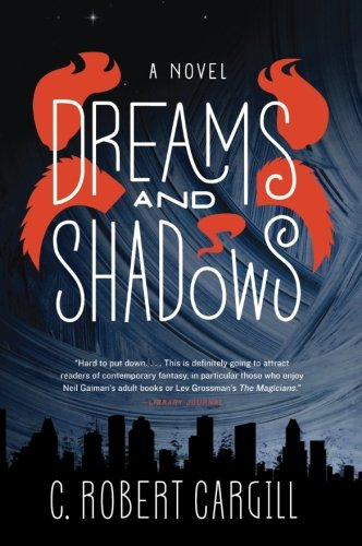 dreams-and-shadows-a-novel