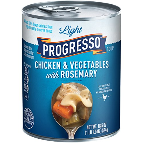 progresso-soups-light-chicken-and-vegetables-with-rosemary-185-ounce-pack-of-12