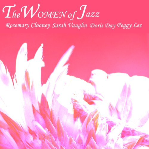 The Women of Jazz: Rosemary Cl...