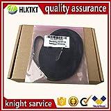 Yoton Q1253-60066 C6095-60183 Q1253-60021 carriage belt 60-inch for HP DesignJet 5000 5100 5500 like original