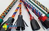 Higgins Brothers Devil Stick Flower Stick Set