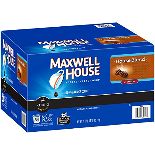 maxwell-house-house-blend-coffee-k-cup-pods-84-count