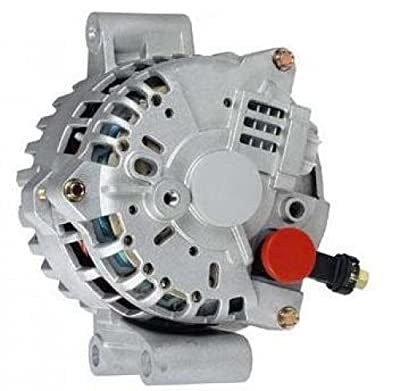 Discount Starter and Alternator 8253N Ford Windstar Replacement Alternator