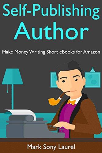 make money writing reviews on amazon