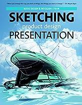 D.o.w.n.l.o.a.d Sketching, Product Design Presentation E.P.U.B