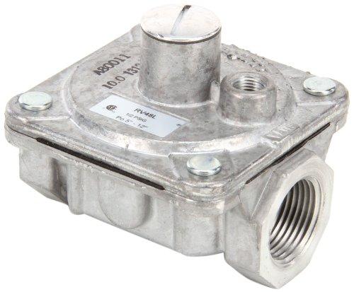 American範囲a80011 3 / 4インチ圧力レギュレータバルブ B00HV0PU9I