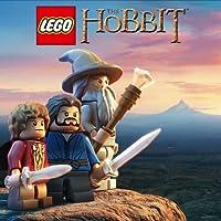 Lego The Hobbit - PS Vita [Digital Code]